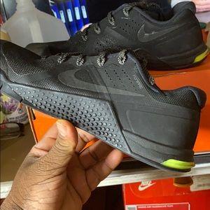 Metcon 1 Nike Sneakers